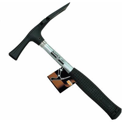 Bahco 486 Brick Layers Murhammer
