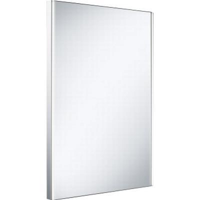 Hefe Badeværelsesspejl Sam LED 820x50mm - Sammenlign priser hos ...