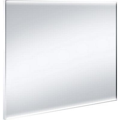 Hefe Badeværelsesspejl Sam LED 1200x50mm