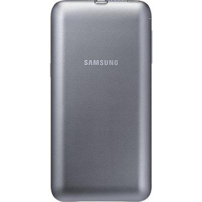 Samsung Wireless Charging Pack (Galaxy S6 Edge+)