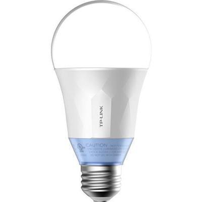 TP-Link LB120 LED Lamp 11W E26/E27