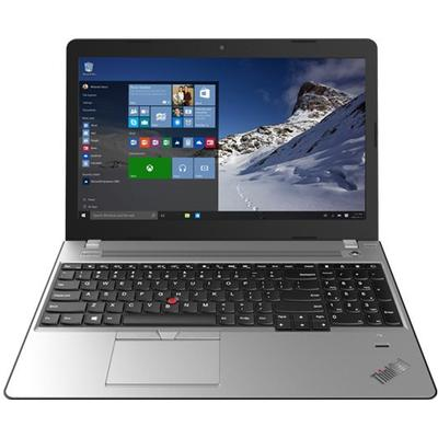Lenovo ThinkPad E570 (20H5006VUK)