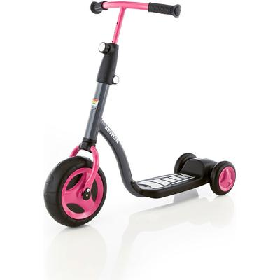 Kettler Kids Sparkcykel