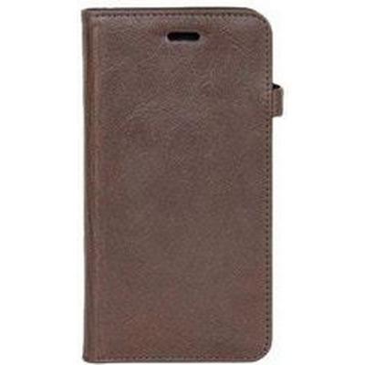 Gear by Carl Douglas Buffalo Wallet Case (Galaxy S7 Edge)