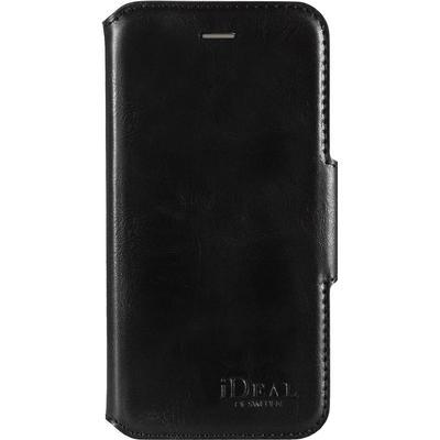 IDeal of Sweden London Wallet Case (iPhone 5 5S SE) - Hitta bästa ... d3fdc709629ae