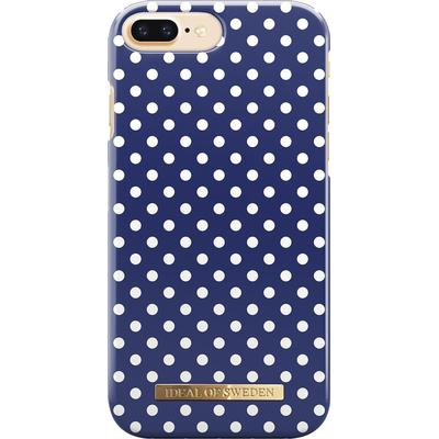 IDeal of Sweden Polka Dots Fashion Case (iPhone 8 Plus) - Hitta ... ad14fb526deaf