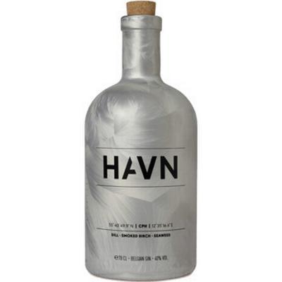 "Havn Gin ""Copenhagen"" 40% 70 cl"