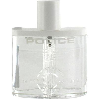 Police Contemporary EdT 50ml