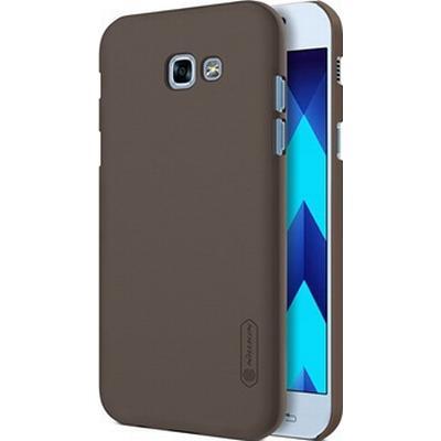 Nillkin Super Frosted Shield Case (Galaxy A5 2017)