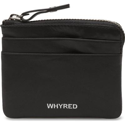 Whyred Peggy - Black (CO8009)