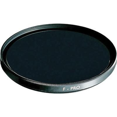 B+W Filter IR Dark Red 092 67mm