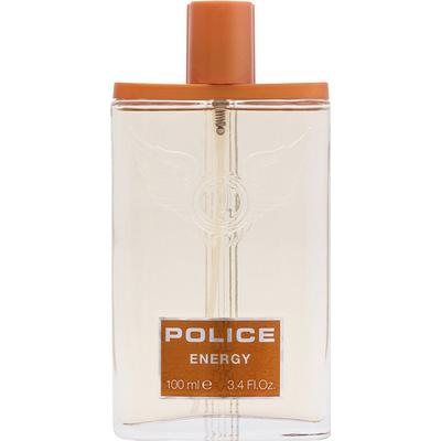 Police Energy EdT 100ml
