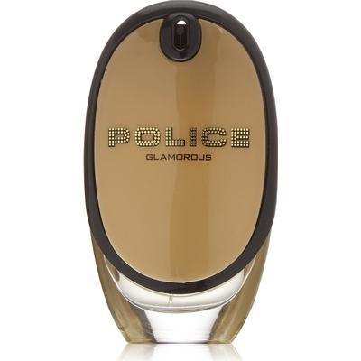 Police Glamorous EdT 75ml