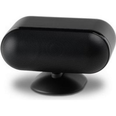 Q Acoustics 7000Ci