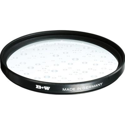 B+W Filter Soft Pro 62mm