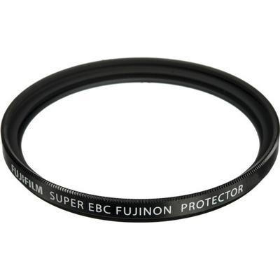 Fujifilm Clear Protector 67mm