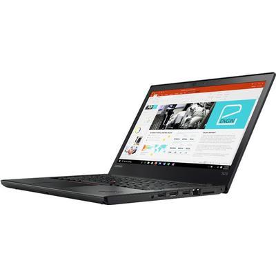 "Lenovo ThinkPad T470 (20JM0000MX) 14"""