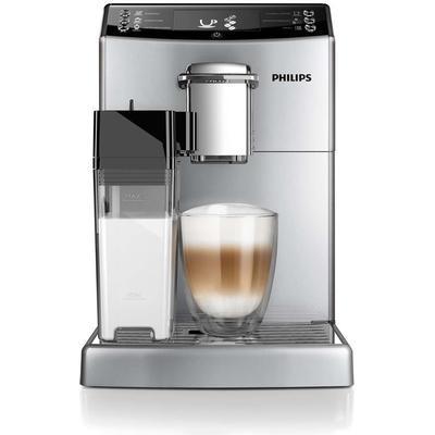 Philips EP4050