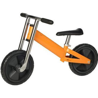 Rabo Zippl Running Bike Medium