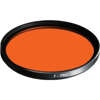 B+W Filter Orange MRC 040M 77mm