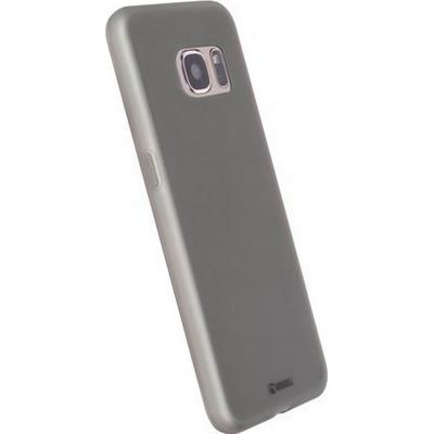 Krusell Bohus Cover (Galaxy S8 Plus)