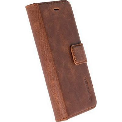 Krusell Sunne 5 Card FolioCase (Galaxy S8)