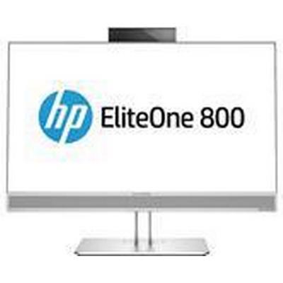 "HP EliteOne 800 G3 (1KB39EA) LED23.8"""