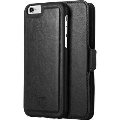 Merskal of Sweden Magneto Slim (iPhone 6/6S)