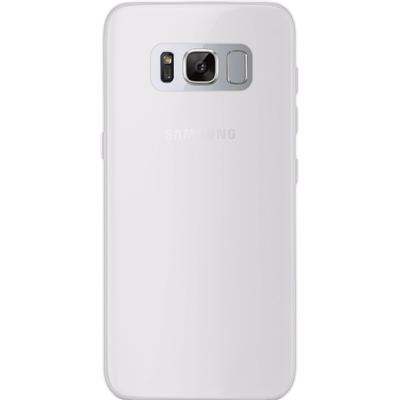 Puro Ultra Slim 0.3 Cover (Galaxy S8)