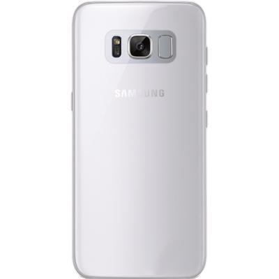 Puro 0.3 Nude Case (Galaxy S8 Plus)