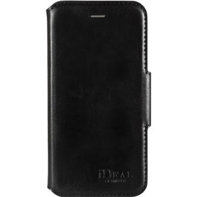 iDeal of Sweden London Wallet Case (Galaxy S8 Plus)