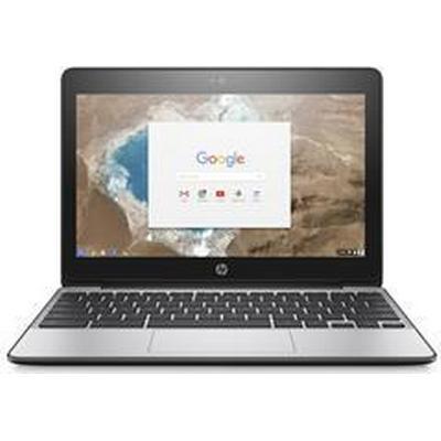 HP Chromebook 11 G5 EE (Z2Y94EA)