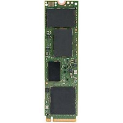 Intel DC P3100 Series SSDPEKKA256G701 256GB