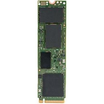 Intel DC P3100 Series SSDPEKKA512G701 512GB