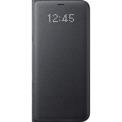 Samsung LED View Cover (Galaxy S8)