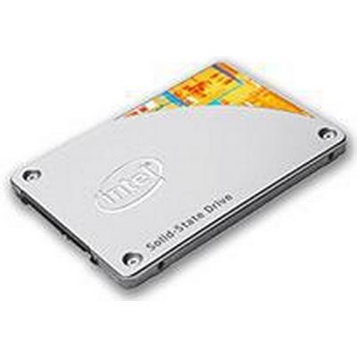 Intel Pro 2500 Series SSDSC2BF360H501 360GB