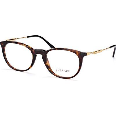 Versace VE3227 108