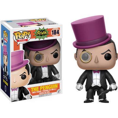 Funko Pop! Heroes DC Heroes Penguin