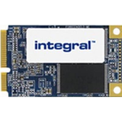 Integral MO-300 INSSD120GMSA 120GB