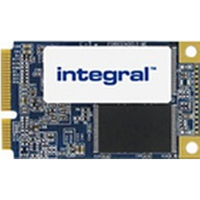 Integral MO-300 INSSD240GMSA 240GB