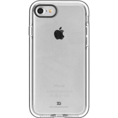 Xqisit Phantom Xplore Case (iPhone 7)
