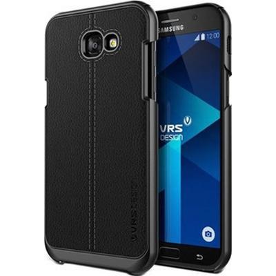Verus Simpli Mod Series Case (Galaxy A7 2017)