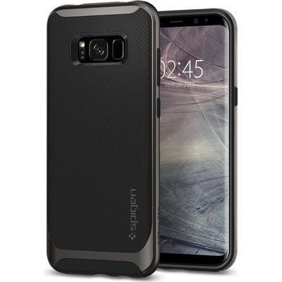 Spigen Neo Hybrid Case (Galaxy S8)