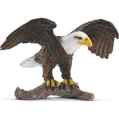 Schleich Bald Eagle 14780