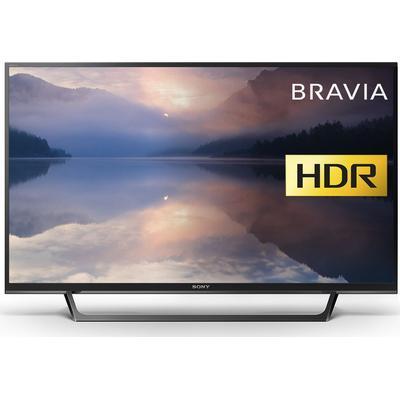 Sony Bravia KDL-40RE453B