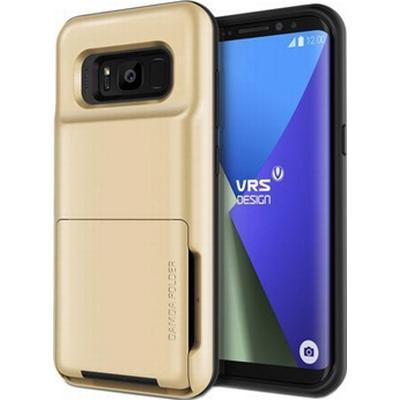 Verus Damda Folder Series Case (Galaxy S8)