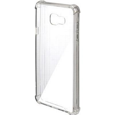 4smarts Ibiza Clip Case (Galaxy A3 2017)