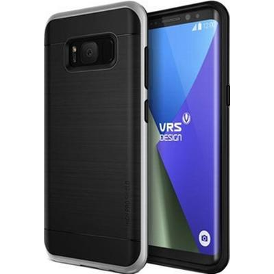 Verus High Pro Shield Series Case (Galaxy S8 Plus)