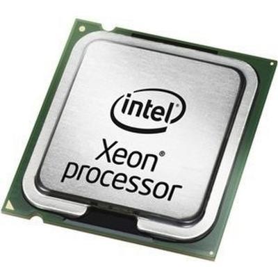 Intel Xeon E3-1230V6 3.50GHz Tray