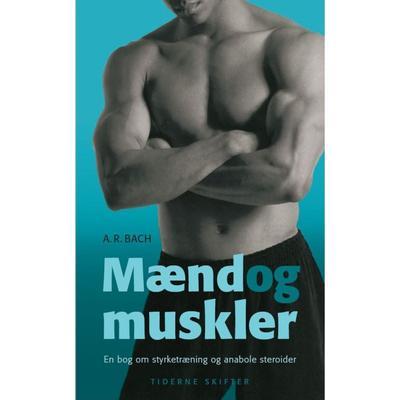 mænd og muskler